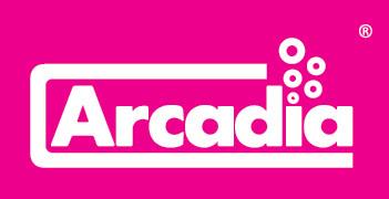 Arcadia logo kopiera