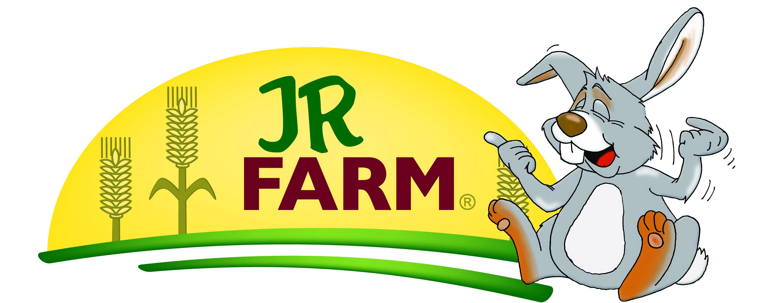 Logo_2011_4c_all