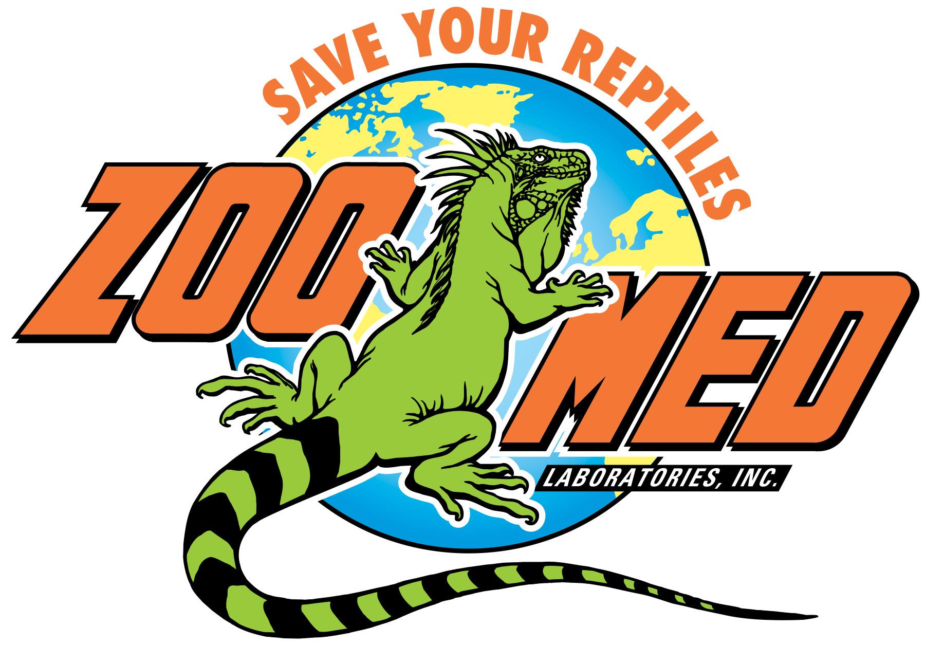 Lizard Logo.eps