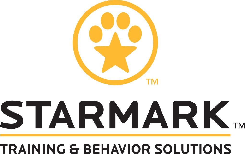 Starmark logo V
