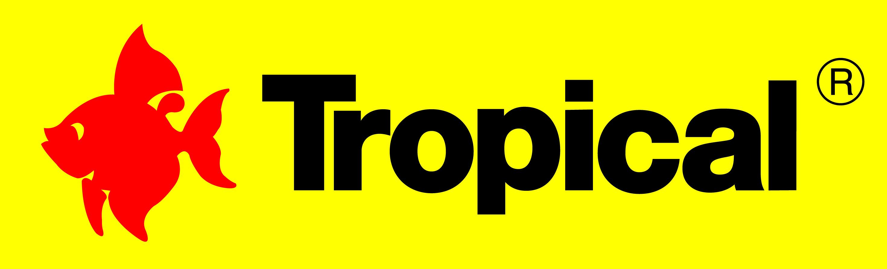 Tropical kopiera