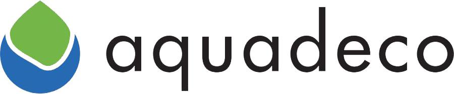 aquadecologo kopiera