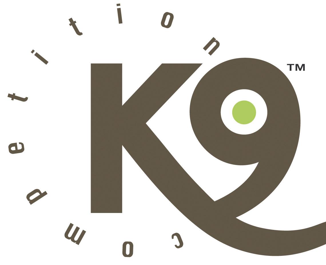 k9logo(L)_1 kopiera