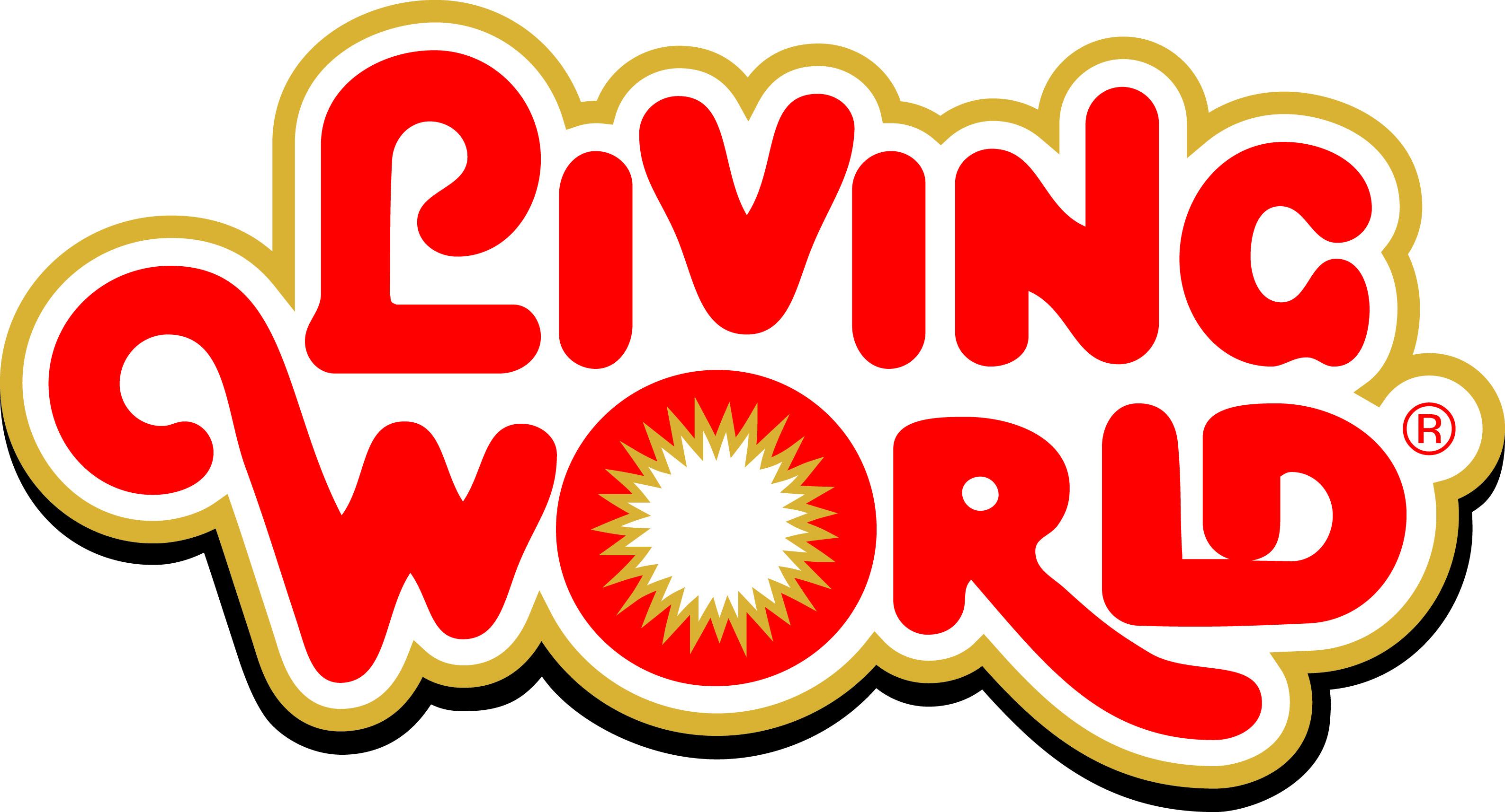 Living World Logo.ai