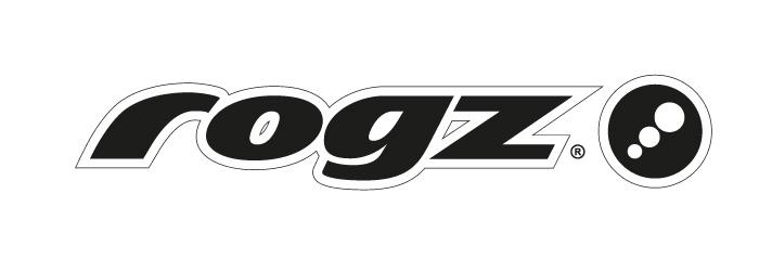rogz-logo kopiera