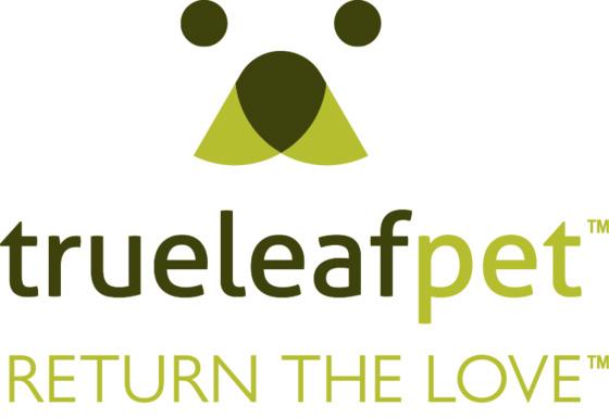 trueleafpetslogan_large_new kopiera