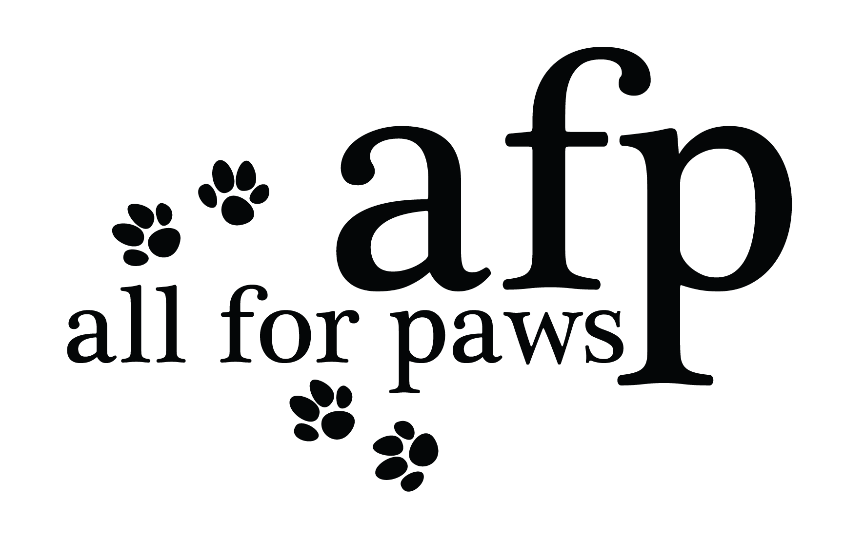 AllForPaws