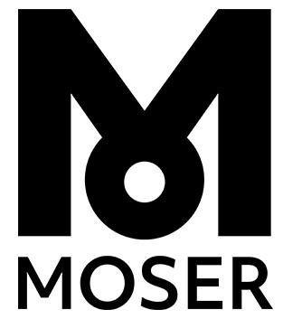 Moser-