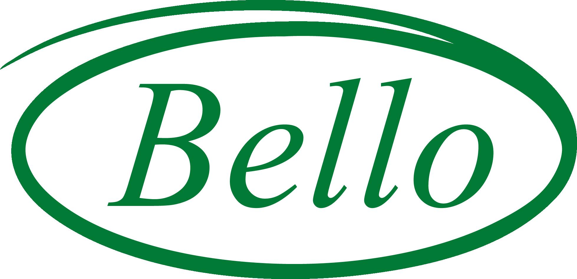 bello-rgb