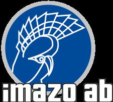 imazo-2farg-REFLEXBLUE-rgb